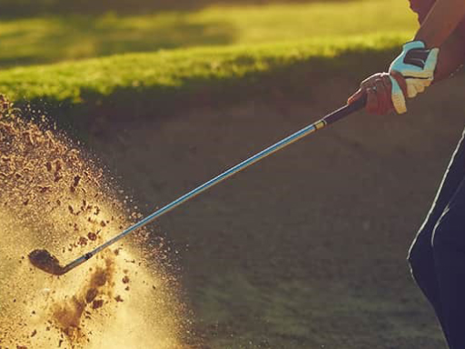 Anmeldephase endet bald - RT4 Golfturnier